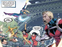 Euroforce (Earth-616) from Captain America Steve Rogers Vol 1 18 001.jpg