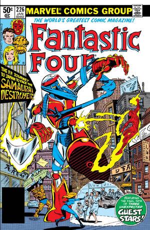 Fantastic Four Vol 1 226.jpg