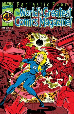 Fantastic Four World's Greatest Vol 1 9.jpg