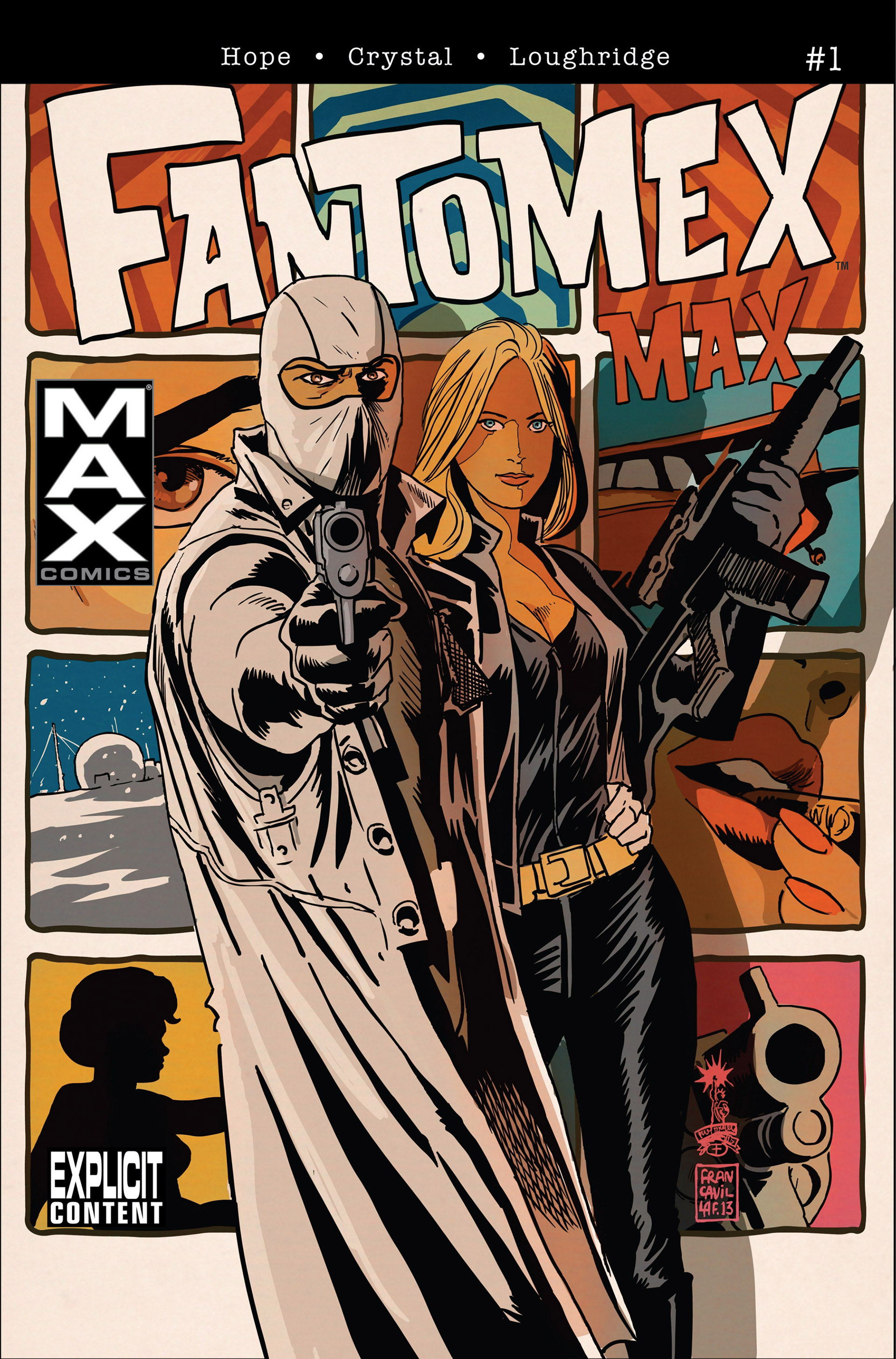 Fantomex MAX Vol 1 1.jpg
