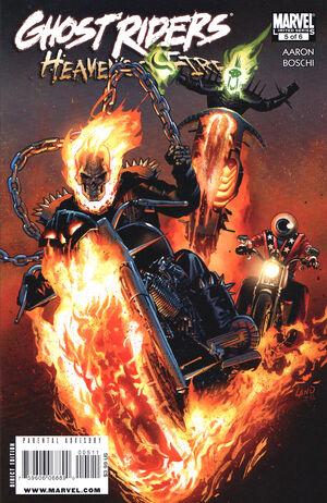 Ghost Riders Heaven's on Fire Vol 1 5.jpg