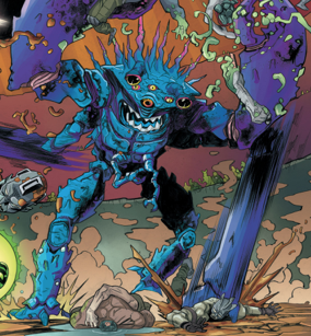 Gloorthian Death Crabs from Drax Vol 1 4 001.png
