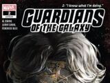 Guardians of the Galaxy Vol 6 2