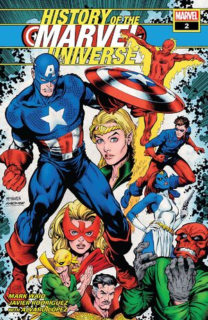 History of the Marvel Universe Vol 2 2.jpg