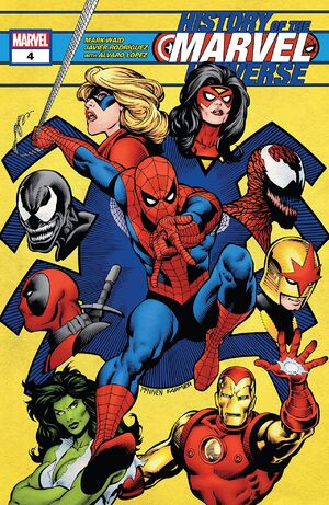 History of the Marvel Universe Vol 2 4.jpg