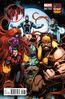 House of M Vol 2 1 50 Years of Inhumans Variant.jpg