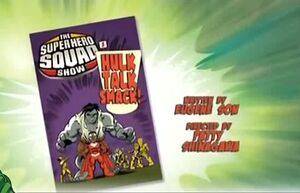 Hulk Talk Smack.jpg