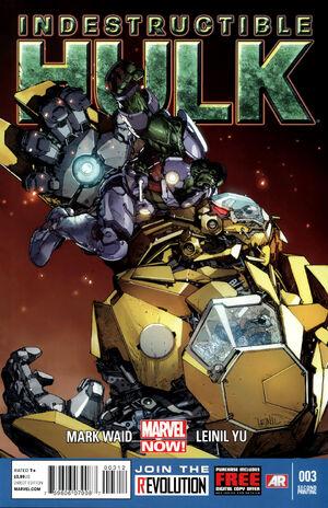 Indestructible Hulk Vol 1 3 Second Printing.jpg