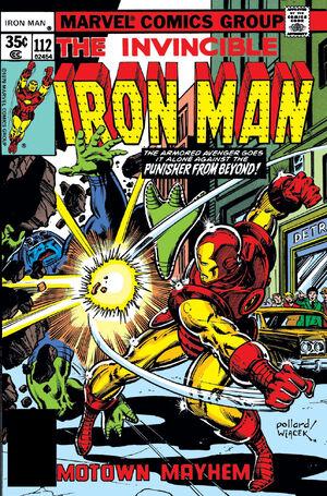 Iron Man Vol 1 112.jpg