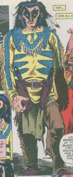 James Howlett (Earth-616) from Marvel Comics Presents Vol 1 97 0001.jpg