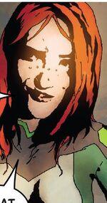 Jean Grey (Prime) (Earth-61610)