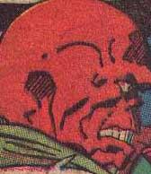Johann Shmidt (Earth-616) from Captain America Vol 1 104 001.jpg