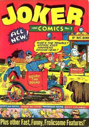 Joker Comics Vol 1 2.jpg