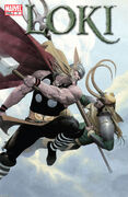 Loki Vol 1 2