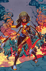 Magnificent Ms. Marvel Vol 1 5 Textless.jpg