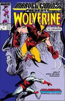 Marvel Comics Presents Vol 1 10