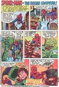 Marvel Hostess Ads Vol 1 59
