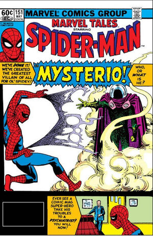 Marvel Tales Vol 2 151.jpg