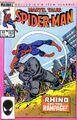 Marvel Tales Vol 2 183