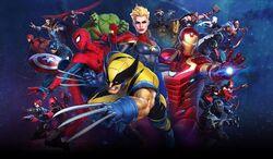 Marvel Ultimate Alliance 3 The Black Order Textless Cover.jpg