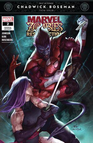 Marvel Zombies Resurrection Vol 2 2.jpg