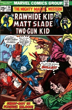 Mighty Marvel Western Vol 1 39.jpg