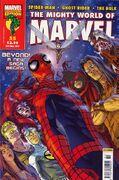 Mighty World of Marvel Vol 3 55