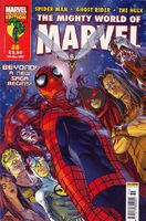 Mighty World of Marvel Vol 3 55