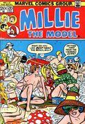 Millie the Model Vol 1 205