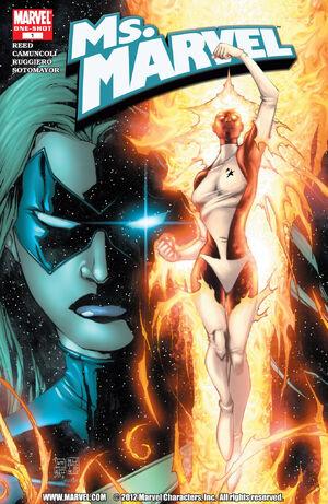 Ms. Marvel Special Vol 1 1.jpg