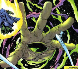 Other (Alien Entity) (Earth-616) from Silver Surfer Vol 3 137 0001.jpg