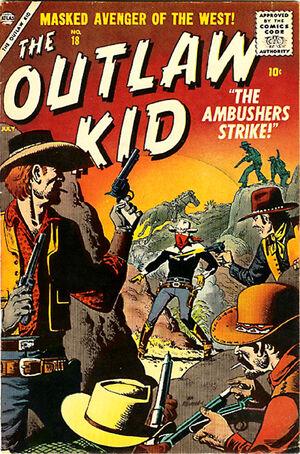 Outlaw Kid Vol 1 18.jpg
