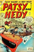 Patsy and Hedy Vol 1 30