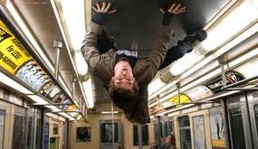 Peter Parker (Earth-120703) from The Amazing Spider-Man (2012 film) 0002.jpg