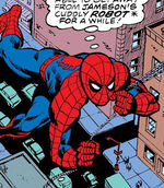 Peter Parker (Earth-7848)
