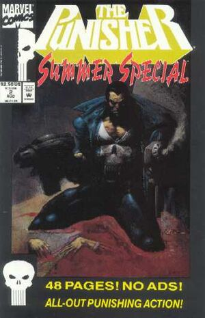 Punisher Summer Special Vol 1 2.jpg