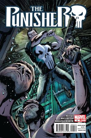 Punisher Vol 9 4.jpg