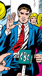 Reed Richards (Earth-81426)