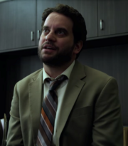 Sam Stein (Earth-199999) from Marvel's The Punisher Season 1 1 001.png