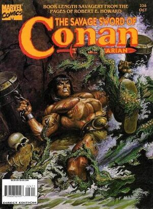 Savage Sword of Conan Vol 1 226.jpg