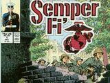 Semper Fi Vol 1