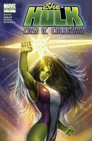 She-Hulk Cosmic Collision Vol 1 1.jpg