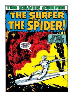 Silver Surfer Vol 1 14 001.jpg