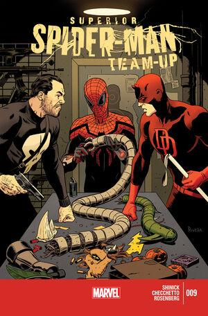 Superior Spider-Man Team-Up Vol 1 9.jpg