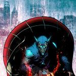 Superior Spider-Man Vol 1 29 Molina Variant Textless.jpg