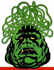 Supreme Intelligence (Earth-616) from Official Handbook of the Marvel Universe Master Edition Vol 1 8 001.jpg