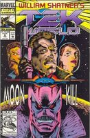 TekWorld Vol 1 6