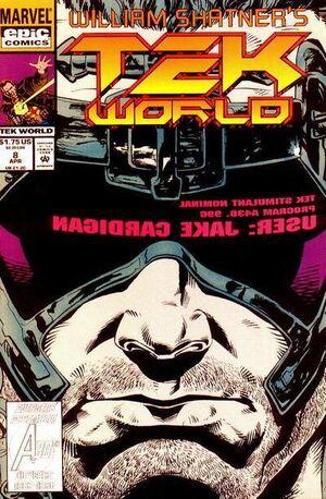 TekWorld Vol 1 8.jpg