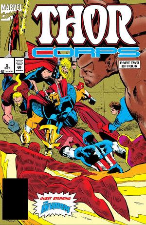Thor Corps Vol 1 2.jpg