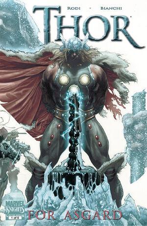 Thor For Asgard Vol 1 1.jpg